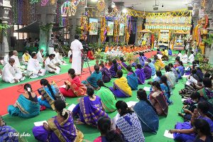 Sri Rama Jana Ghattam6