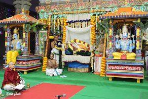 Sri Rama Jana Ghattam7